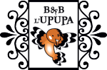 B&B L'upupa Verona – Valpolicella – Lago di Garda – Bussolengo